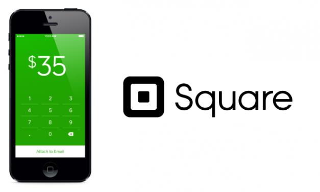 스퀘어 세금신고 소프트웨어 개발사 인수 … 캐시앱 이용자에 소프트웨어 무료 제공 계획