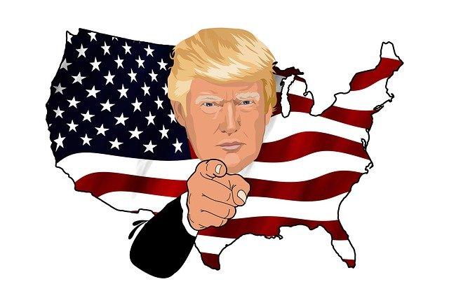 예측 시장, 미국 대선 여파 거래량↑…트럼프 개표 중단 위협에 BTC 혼조세