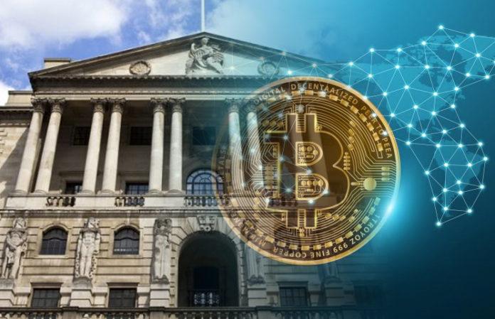 HSBC 등 일부 영국 은행, 암호화폐 기업 주식 취급 금지 움직임
