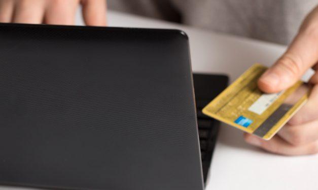 블록파이 내년 초 미국서 첫 암호화폐 신용카드 출시