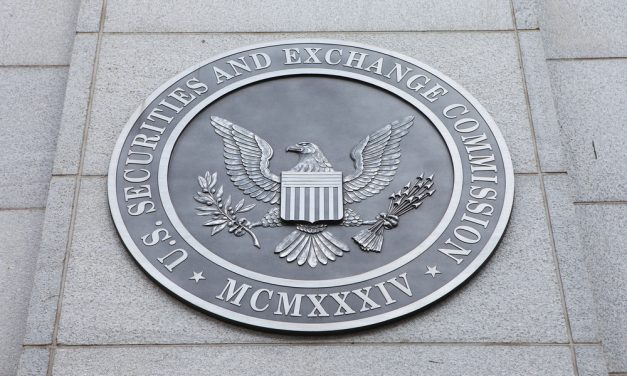 SEC, 암호화폐 전담 '핀허브' 독립 결정… 역할 강화 나서나