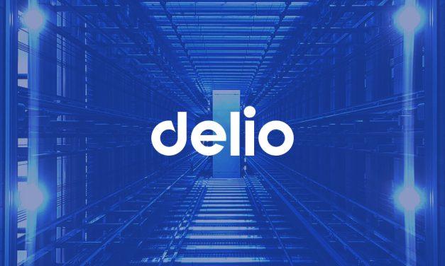 델리오, 렛저와 암호화폐 커스터디 사업 협력 계약 체결