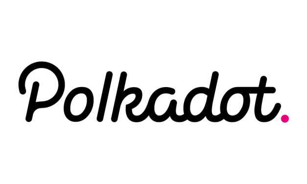 폴카닷(DOT), 한주간 40% 급등…카르다노(ADA) 제치고 시총 5위 등극