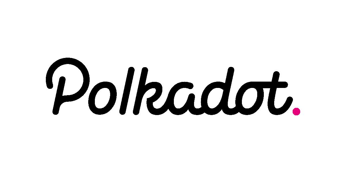 [핫! 코인] 폴카닷(DOT)-모든 블록체인을 내품에 안는다!