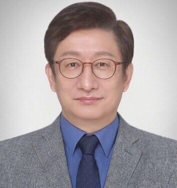 한국인터넷진흥원, 이원태 원장 취임