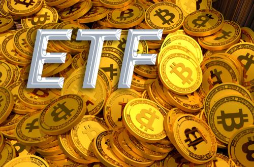 [비트코인 ETF 승인]미국 두번째 비트코인 선물 ETF 19일 승인