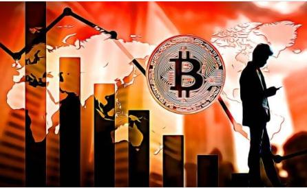 [뉴욕 코인시황/마감] Bitcoin은 급락 후 반등했으며 주요 주식 중 XRP 만 상승했습니다.