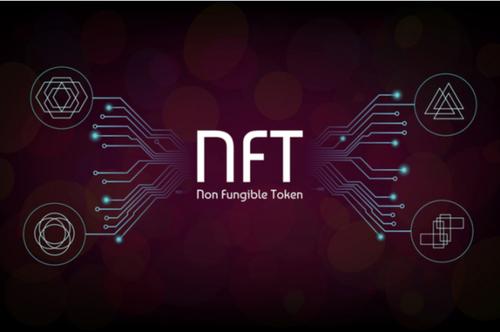 대체불가토큰(NFT) 활용한 디지털 아트 프로젝트…5일 만에 1,400만 달러 벌었다
