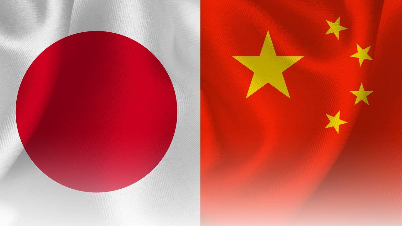 중국과 일본, CBDC 파일럿 테스트 가속화