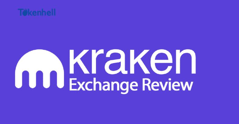 """[전문가 코멘트] """"비트코인 올해중 20만달러 간다""""-크라켄 CEO 제시 파월"""