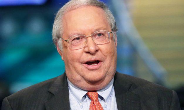 빌 밀러가 돈버는 법..비트코인, 아마존 그리고 GM