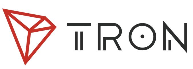 [핫! 코인] 트론(TRX)-BTT 덕택인가? 저스틴 선 때문인가?