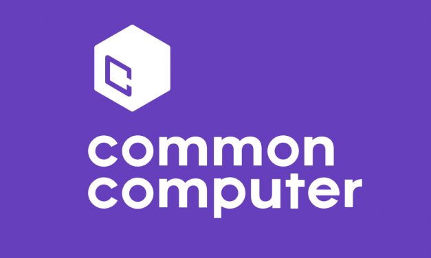 """""""AI가 작사를?"""" 블록체인 기업 커먼컴퓨터, '티쳐블 AI' 출시"""
