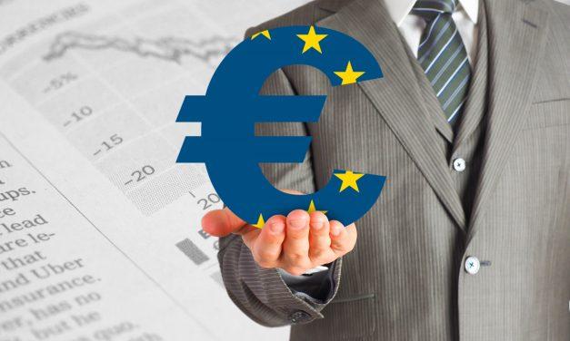 ECB 총재, 디지털 유로 2025년까지 발행 가능 전망