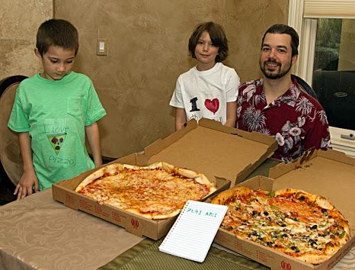 (코린이를 위한 101가지) 34 피자데이..피자 두 판을 1만 비트코인(현재가 5000억원)을 주고 먹은 사람은 멍청이일까?