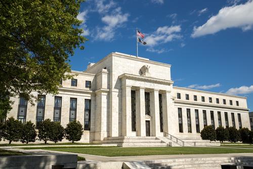 [채권] 미 국채금리, 보합권 흐름…FOMC 주목