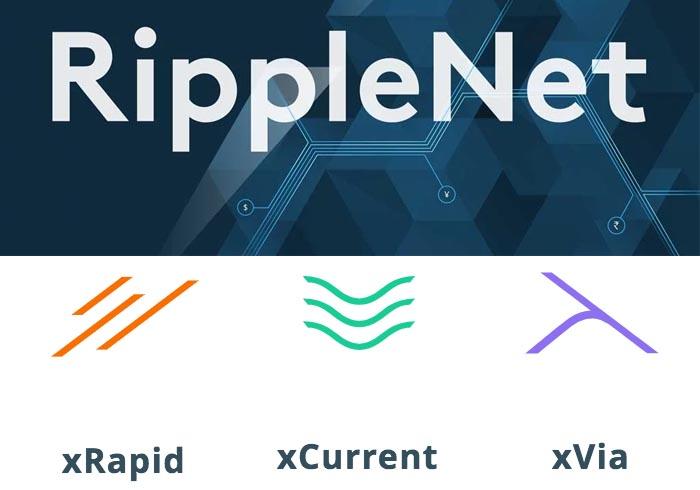 비자, 리플넷 운영 국제 결제 플랫폼 인수