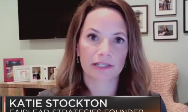 [전문가 코멘트] 비트코인 노출 축소 결정하려면 내일 장 마감까지 기다려봐야 – 케이티 스톡튼