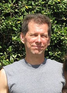 사토시로 지목됐던  '할 피니' 사망 7주년–비트코인 커뮤니티 애도