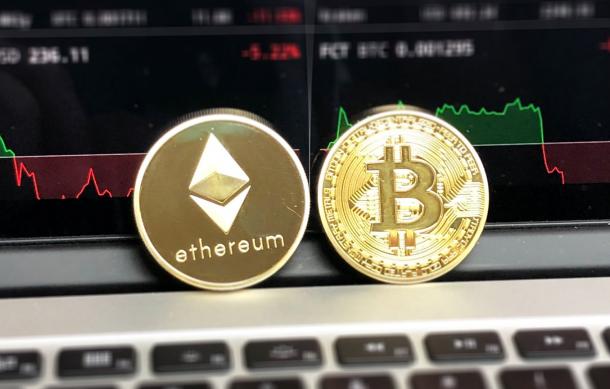 [전문가 코멘트]금은 가치가 없고 비트코인이 가치저장 수단–스타우드 캐피탈 회장