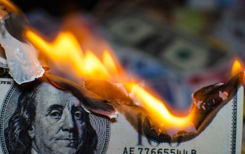 암호화폐 시장이 미 8월 CPI를 주시해야 되는 까닭