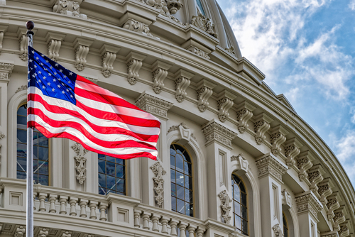 [전문가 코멘트] 중국 암호화폐 금지는 미국에 큰 기회 – 팻 투미 상원의원