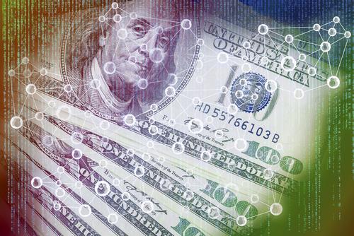 [전문가 코멘트] 디지털 달러, 비트코인 및 스테이블코인과 공존할 것 – 전 보스턴 연방은행 총재 로젠그렌