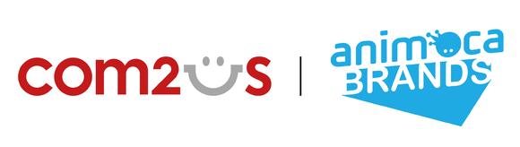 컴투스, 블록체인 게임사 '애니모카 브랜즈'에 전략적 투자