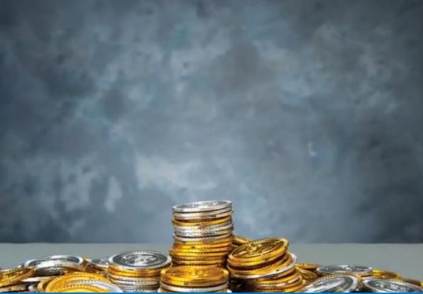 은행연합회는 다음 달부터 블록체인 기술에 기반한 은행공동 인증서비스인 '뱅크사인'을 출시할 것이라고 10일 밝혔다.