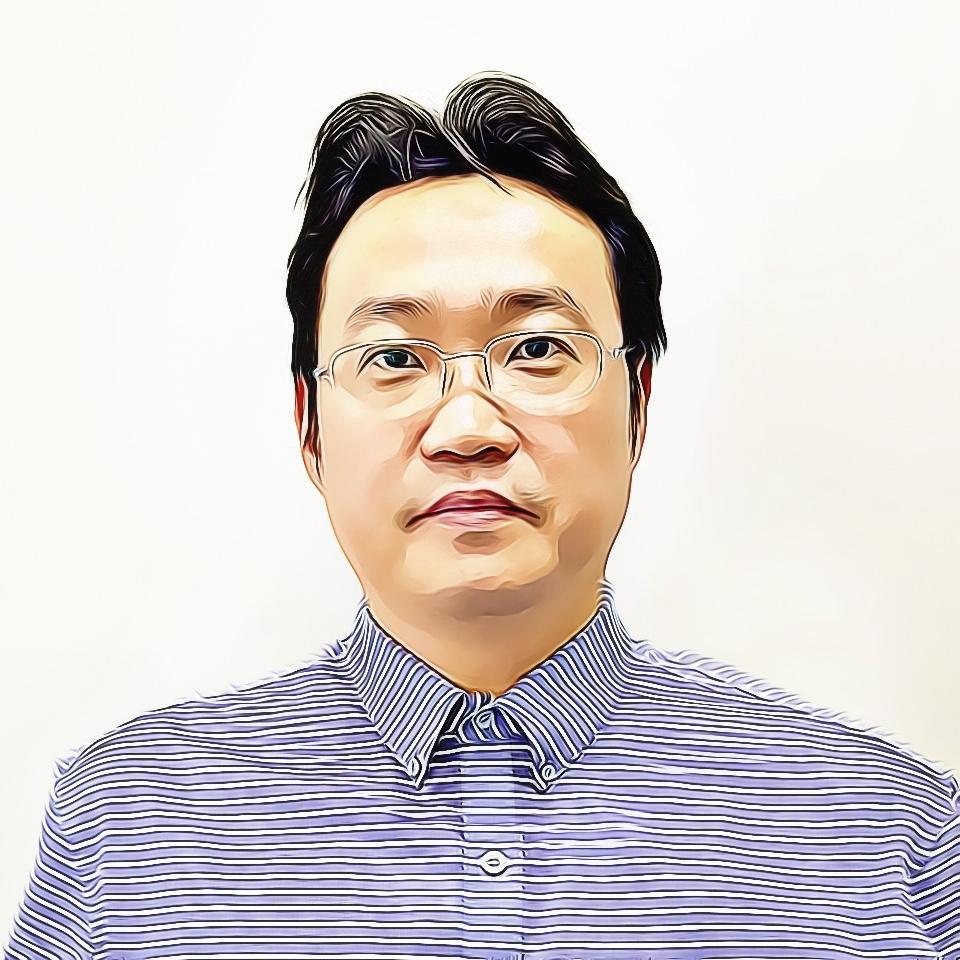 스피커 후오비 코리아 김성식 CTO